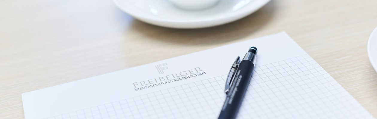 Kanzlei Freiberger Steuerberatung, Notizen