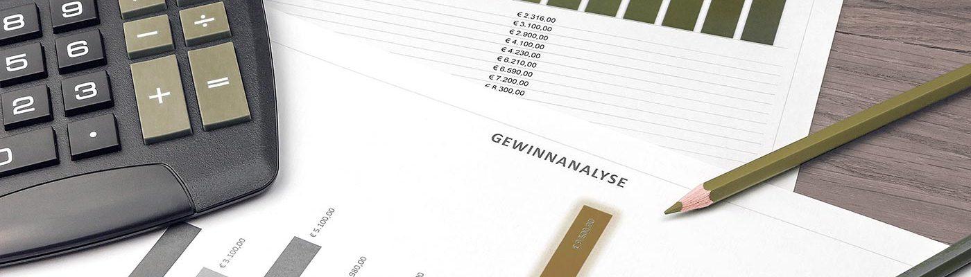 Kanzlei Freiberger Steuerberatung, Finanz- und Lohnbuchhaltung